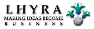 LHYRA business innovation and funding